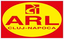 ARLL STRABAG