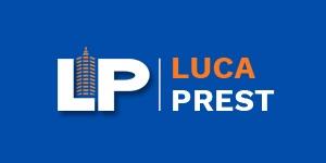 Luca Prest