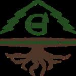 SILVANIA INTERNATIONAL