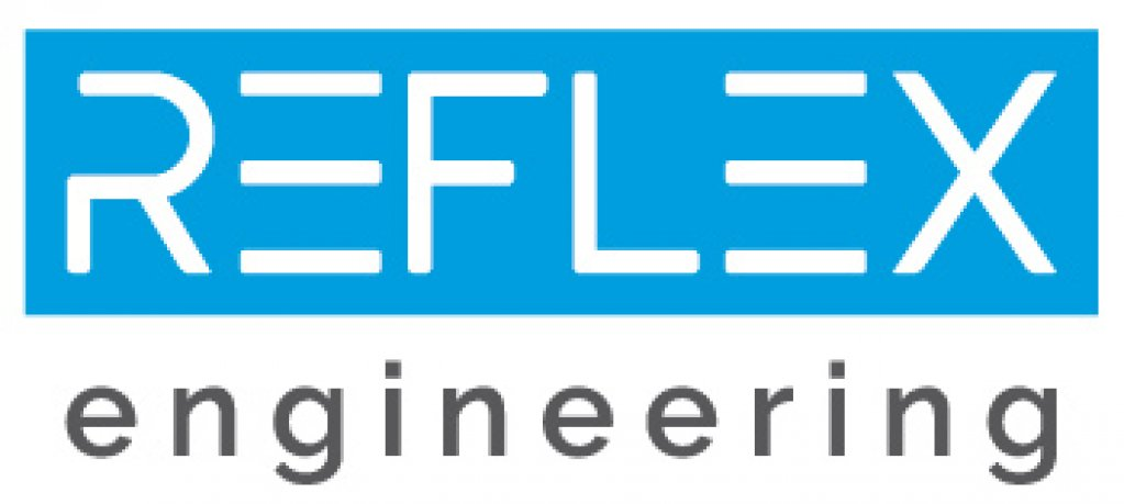 REFLEX ENGINEERING